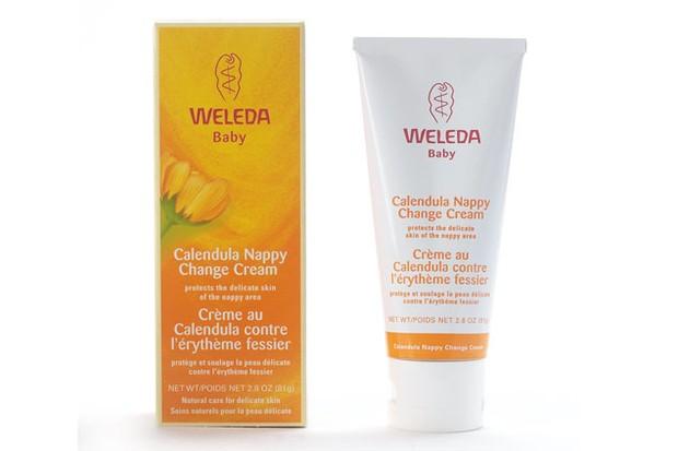 weleda-baby-calendula-nappy-change-cream_5484