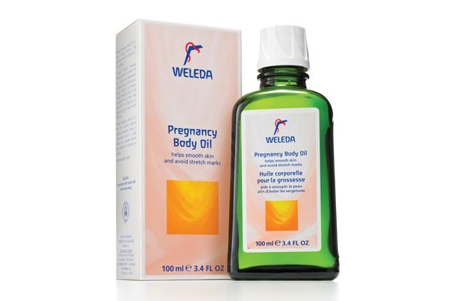 weleda-pregnancy-body-oil_15782