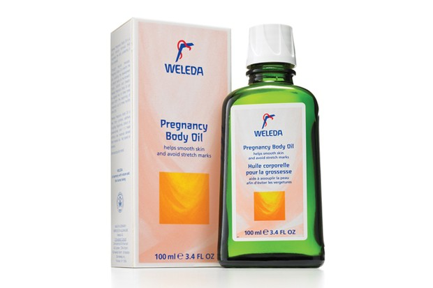weleda-pregnancy-body-oil_15782