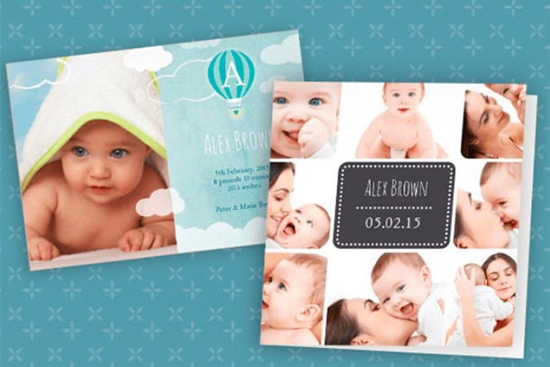 weve-launched-madeformums-photo-cards_126645