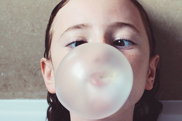 what-age-is-appropriate-for-chewing-gum_207473