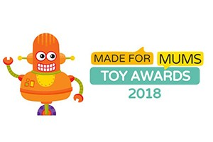 what-are-the-madeformums-toy-awards_202583