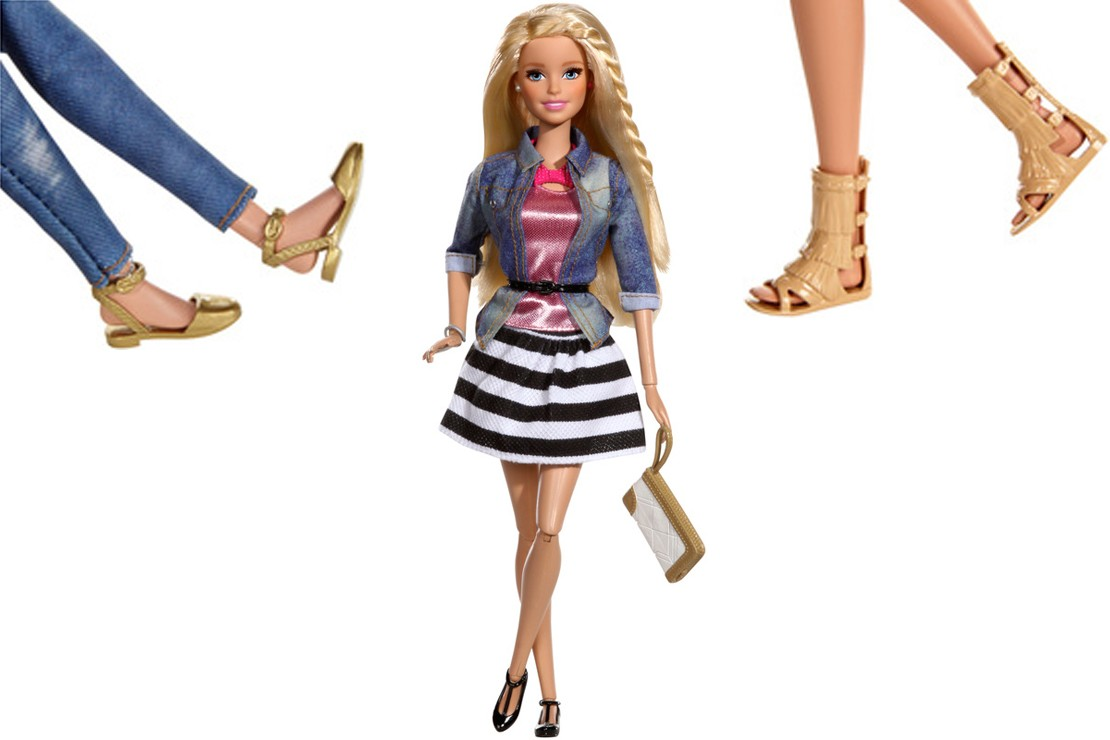 what-can-barbie-do-for-the-first-time-in-56-years_126616