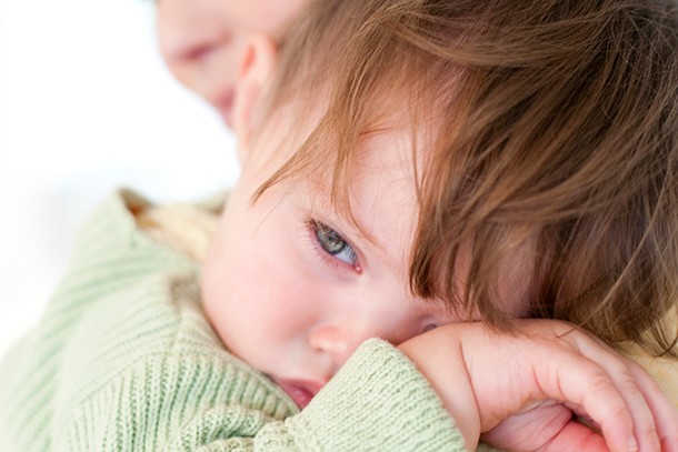 what-can-cause-a-fever-in-babies-and-toddlers_fever4