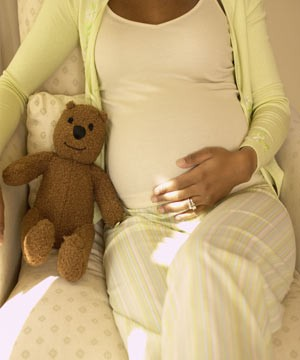 what-causes-premature-birth_70528