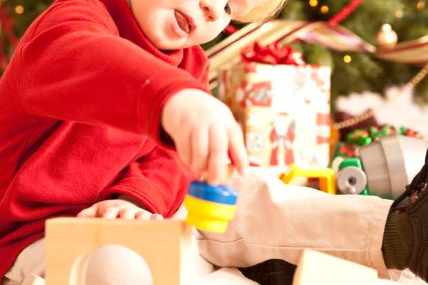 what-children-and-parents-really-want-for-christmas_43989