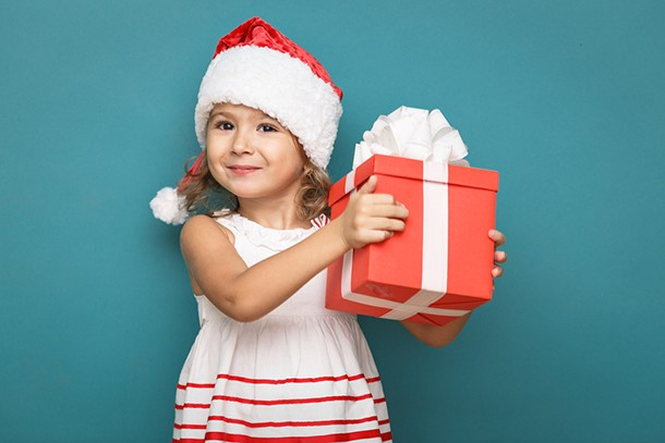what-do-you-think-of-the-4-gift-rule-for-kids_139085