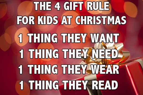 what-do-you-think-of-the-4-gift-rule-for-kids_139105