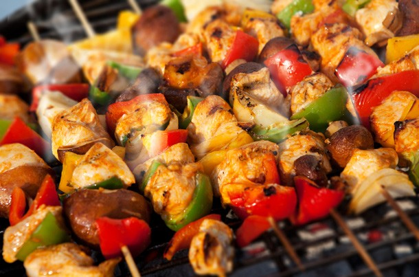 what-food-is-safe-to-eat-at-a-barbecue-when-pregnant_57276