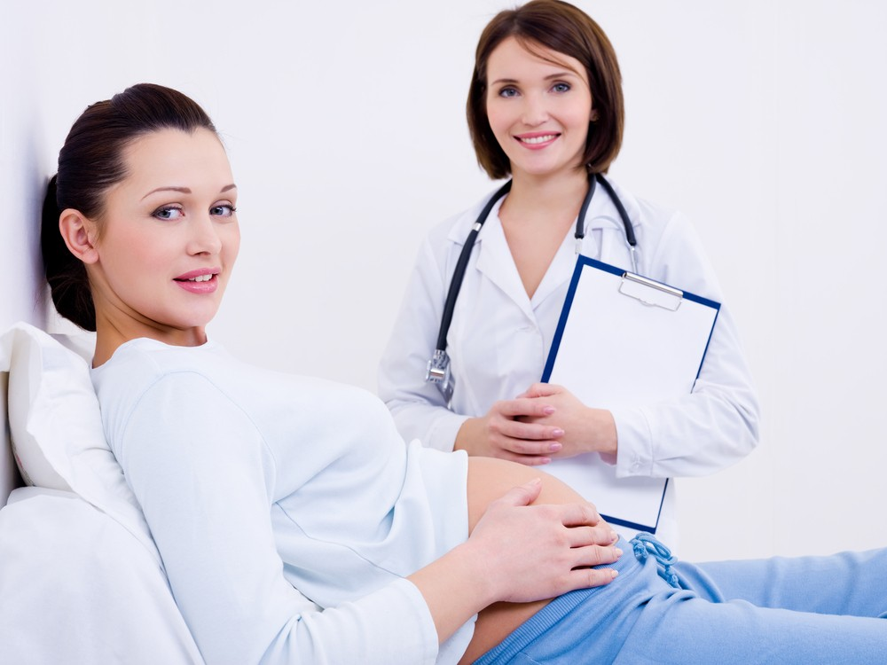 what-happens-at-my-midwife-appointments_27010