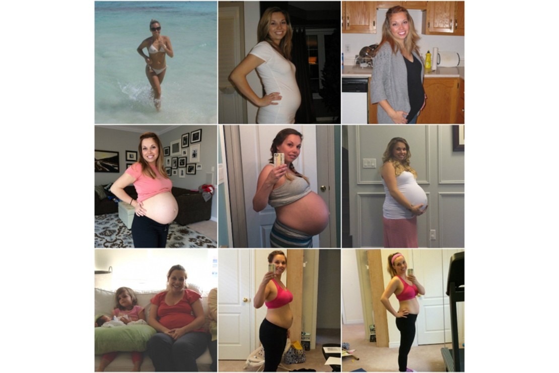 what-having-four-kids-really-does-to-your-body-in-pics_85834