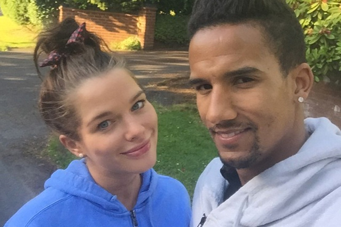 what-helen-flanagan-did-on-her-due-date-instead-of-give-birth_127245