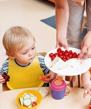 what-is-a-toddler-portion_70346