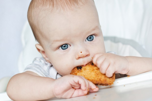 what-is-baby-led-weaning-guide_73932