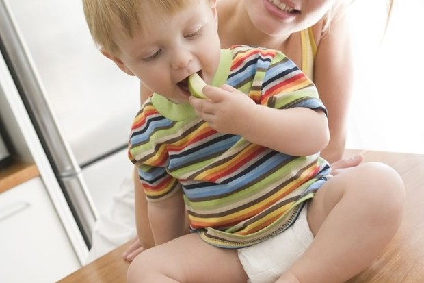 what-is-baby-led-weaning_1320