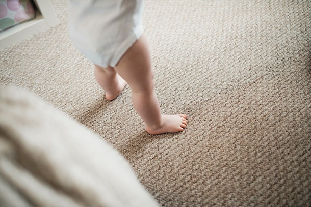 what-is-the-best-flooring-for-babies-toddlers-and-children_carpetright25