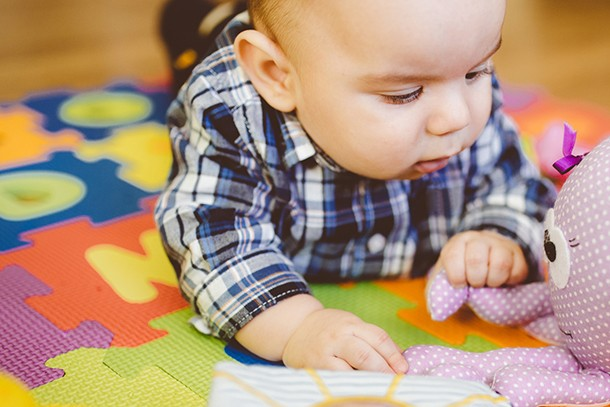 what-is-the-best-flooring-for-babies-toddlers-and-children_carpetright29