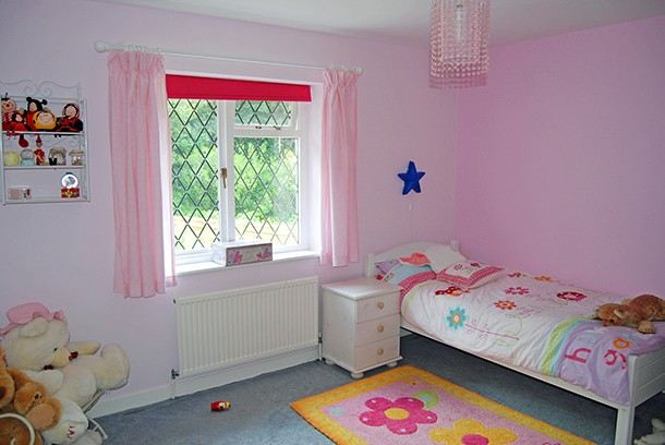 what-is-the-best-flooring-for-babies-toddlers-and-children_carpetright9
