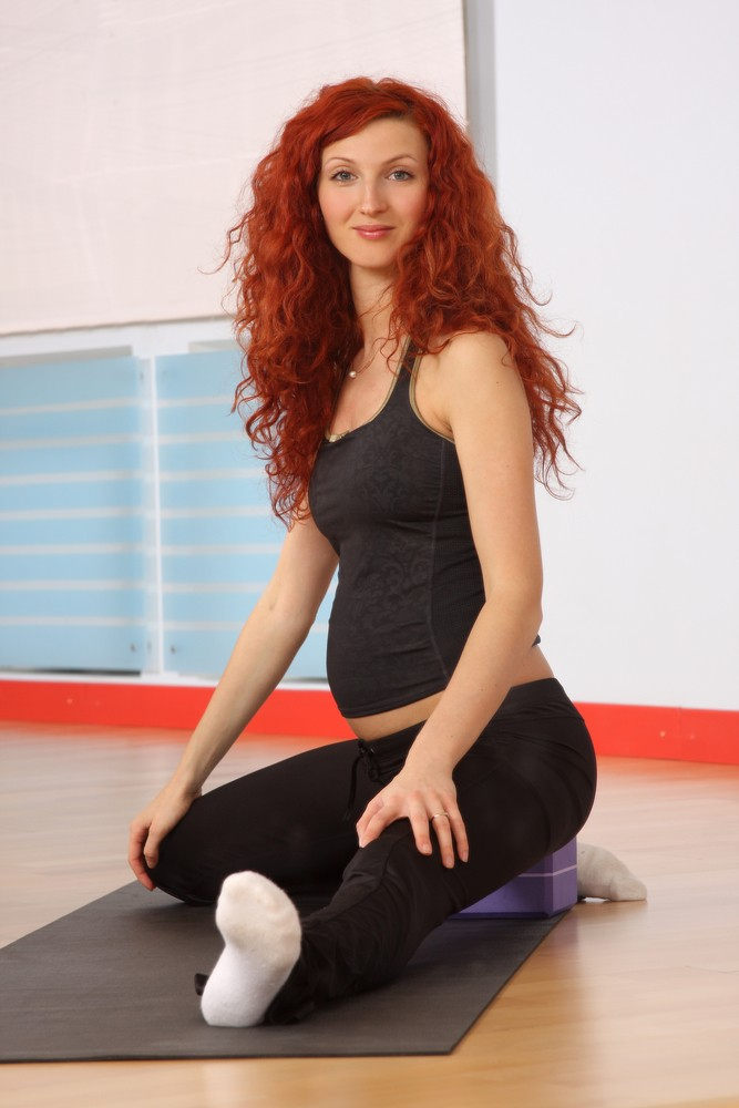 what-kind-of-exercise-is-safe-in-pregnancy_23029