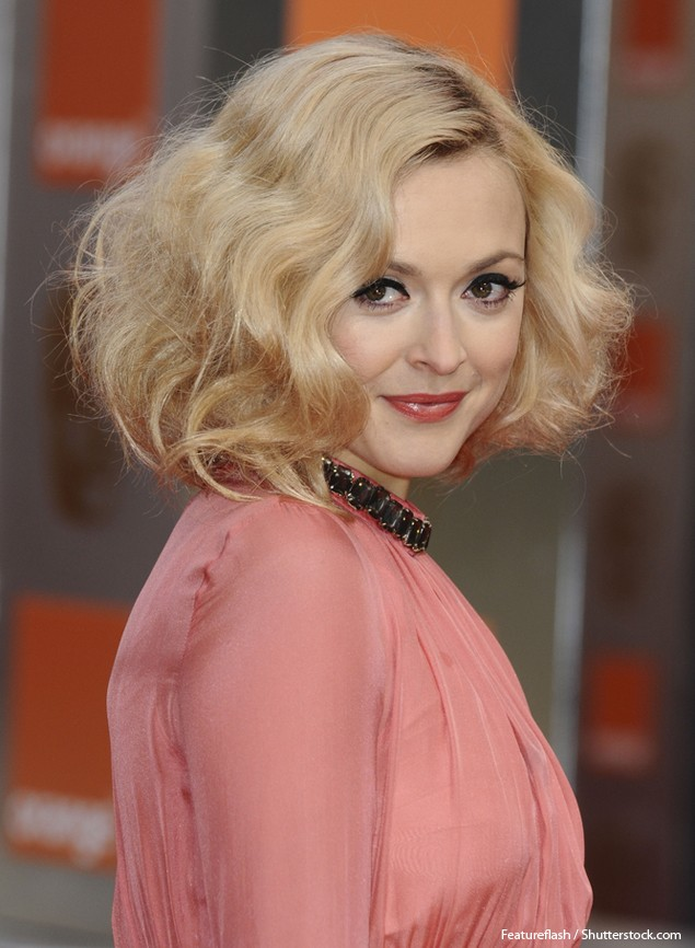 what-made-pregnant-fearne-cotton-bawl-her-eyes-out_40141