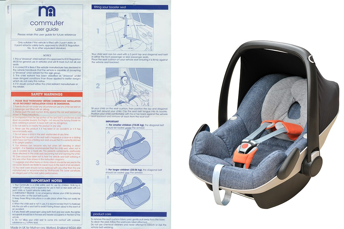 what-not-to-buy-secondhand-from-car-seats-to-mattresses_141623
