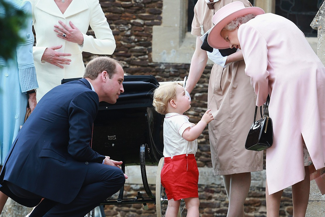 what-prince-george-really-calls-the-queen_127792