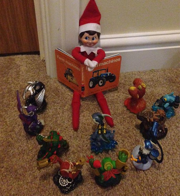 what-real-mums-are-doing-with-their-elf-on-the-shelf_139209