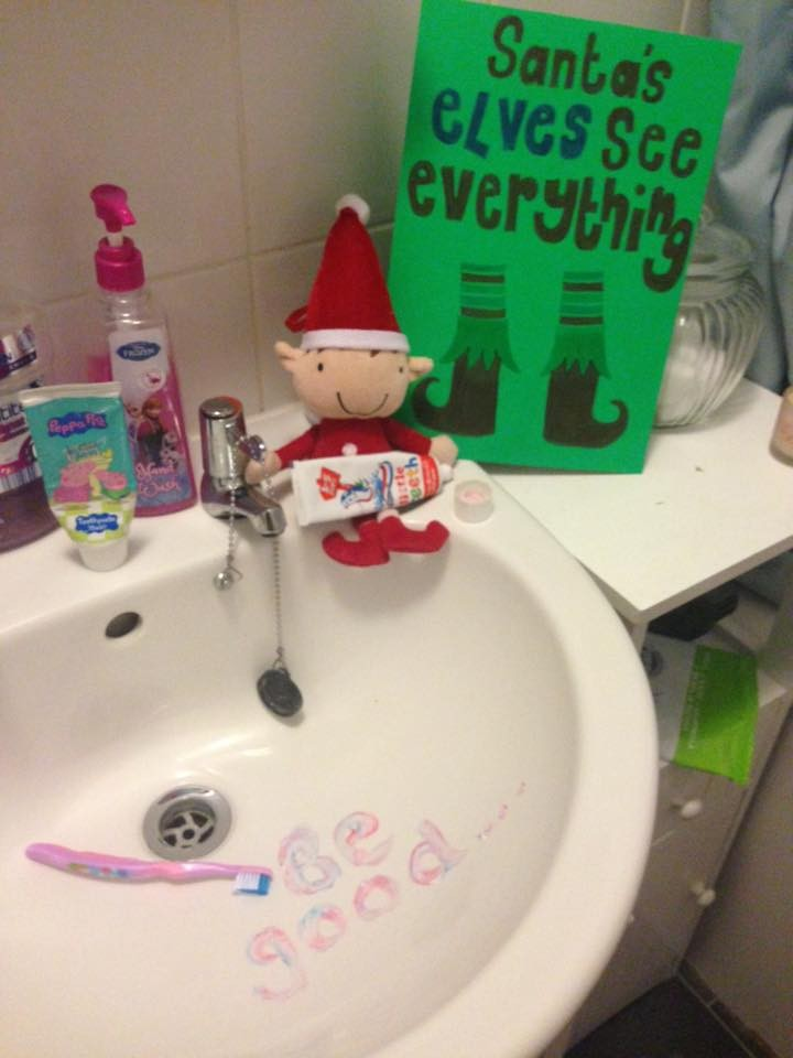 what-real-mums-are-doing-with-their-elf-on-the-shelf_139211