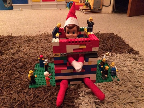 what-real-mums-are-doing-with-their-elf-on-the-shelf_139641