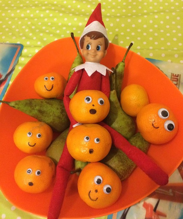 what-real-mums-are-doing-with-their-elf-on-the-shelf_139645