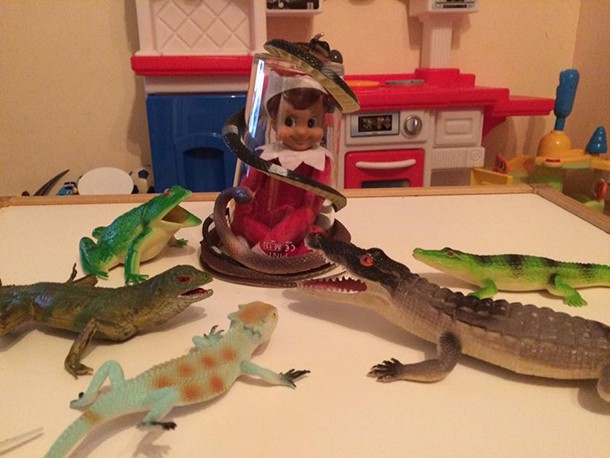 what-real-mums-are-doing-with-their-elf-on-the-shelf_139646