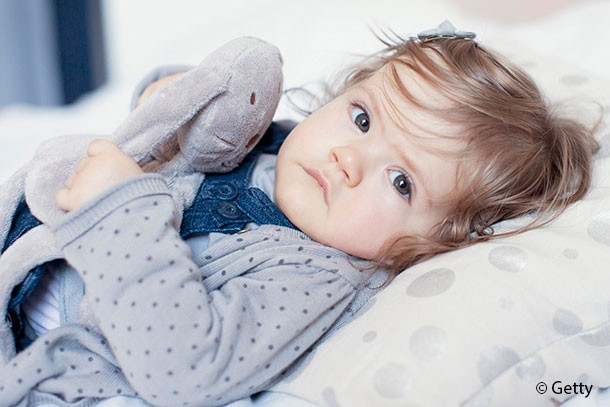 what-temperature-is-a-fever-for-babies-and-toddlers-and-when-should-you-call-a-doctor_198917