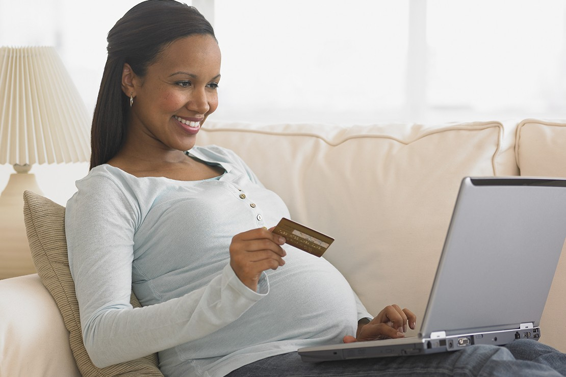 what-to-buy-before-your-baby-arrives-the-essentials_82050