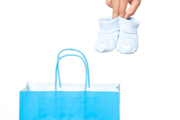 what-to-buy-before-your-baby-arrives-the-very-useful_14825
