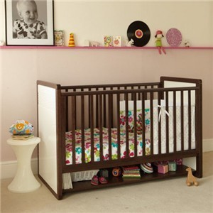 what-to-buy-for-your-babys-nursery_73966