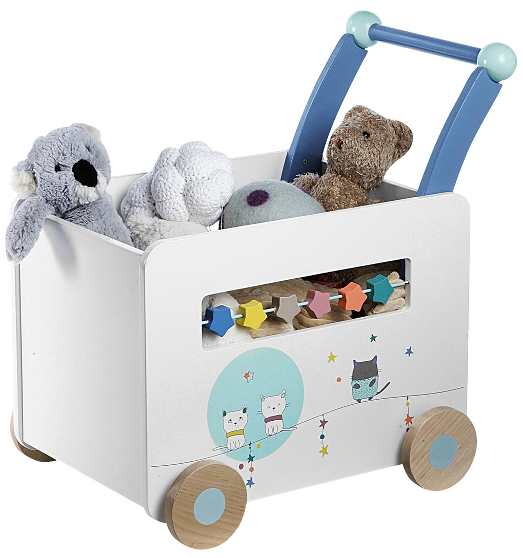 what-to-buy-for-your-babys-nursery_73970