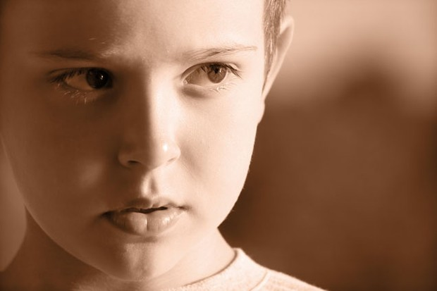 what-to-do-if-you-find-out-your-child-is-a-bully_5624