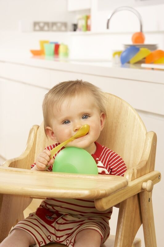 what-to-do-if-your-baby-has-one_54