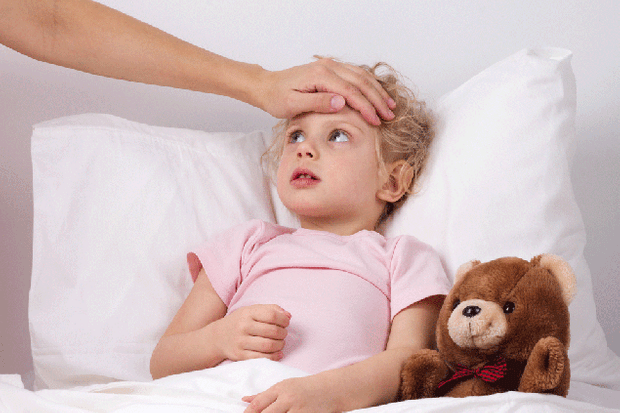 what-to-do-if-your-child-has-a-fever_47687