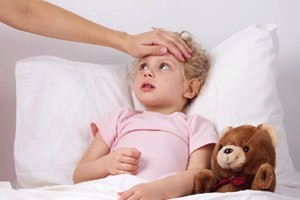 what-to-do-if-your-child-has-a-fever_56763