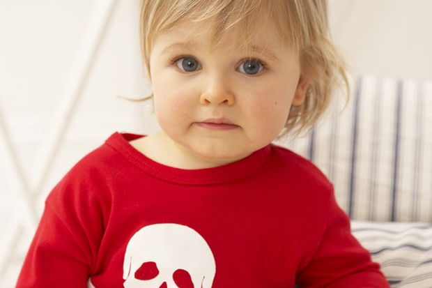 what-to-do-if-your-child-has-an-allergic-reaction-to-a-food_17679