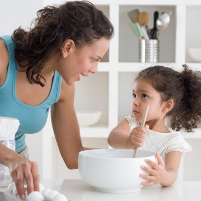 what-to-do-if-your-toddler-isnt-talking_70684