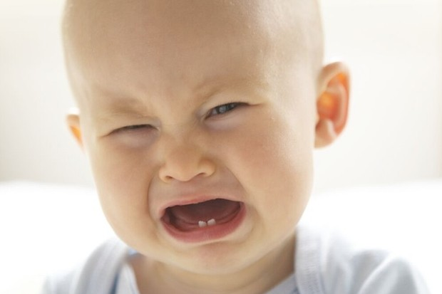 what-to-do-when-your-baby-goes-into-meltdown_39