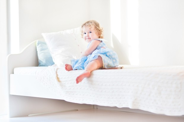 what-to-do-when-your-toddler-keeps-getting-out-of-bed_52009