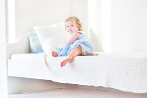 what-to-do-when-your-toddler-keeps-getting-out-of-bed_56119
