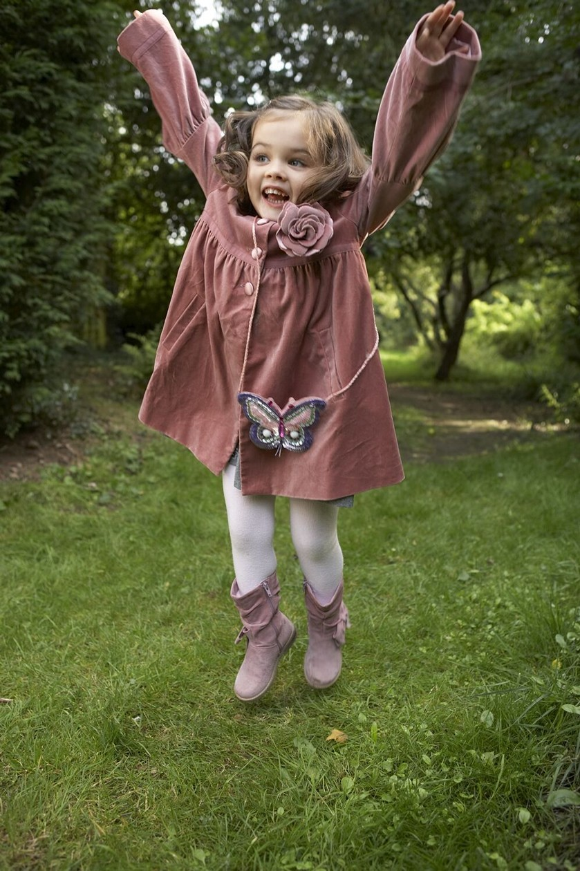 what-to-expect-as-your-baby-becomes-a-toddler_1246