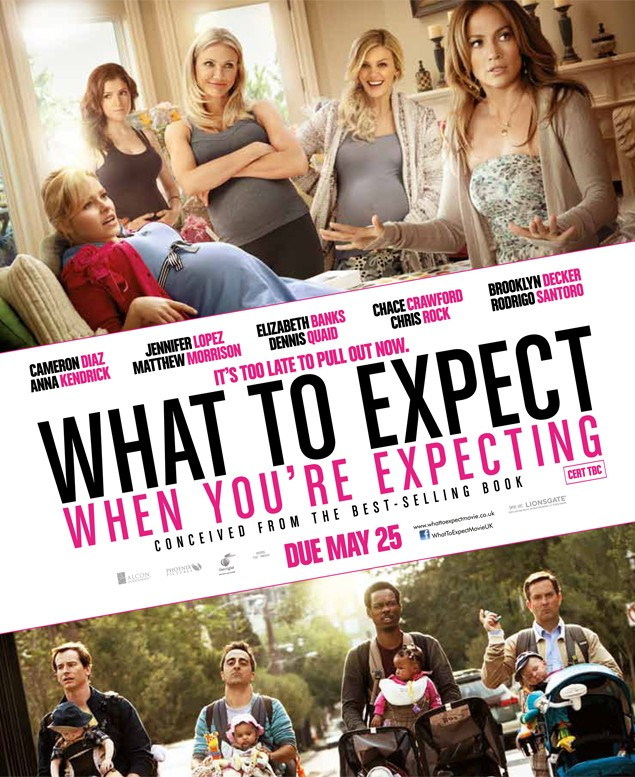 what-to-expect-when-youre-expecting-has-it-made-mfms-must-see-movie-list-for-2012_37381