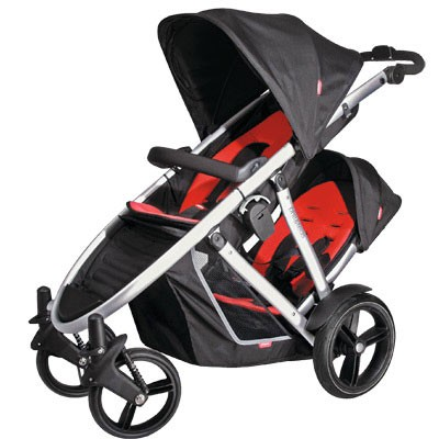 what-to-look-for-in-a-double-pushchair_70311