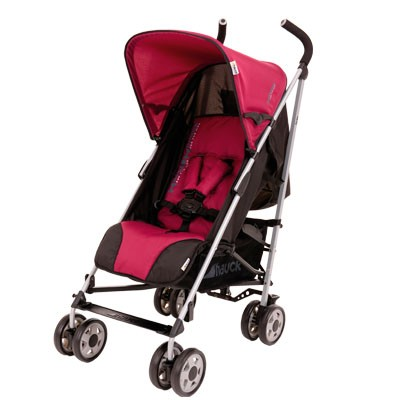 what-to-look-for-in-a-lightweight-buggy_70315