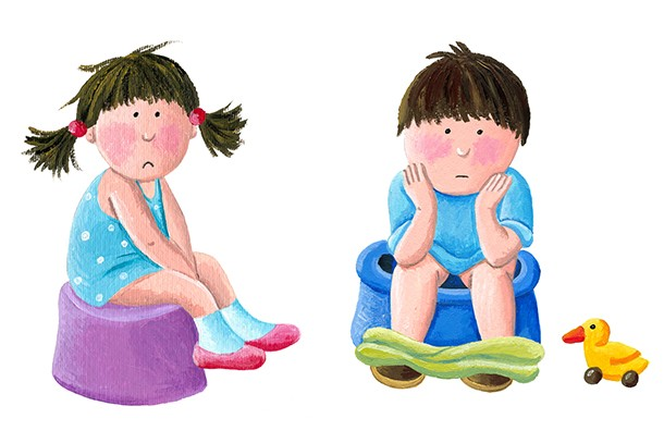 what-toddlers-think-about-potty-training_153872